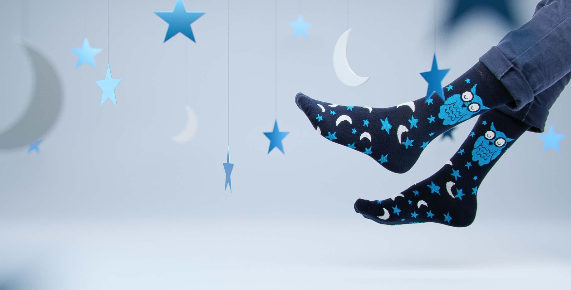 Night-Sky-socks-Edited-