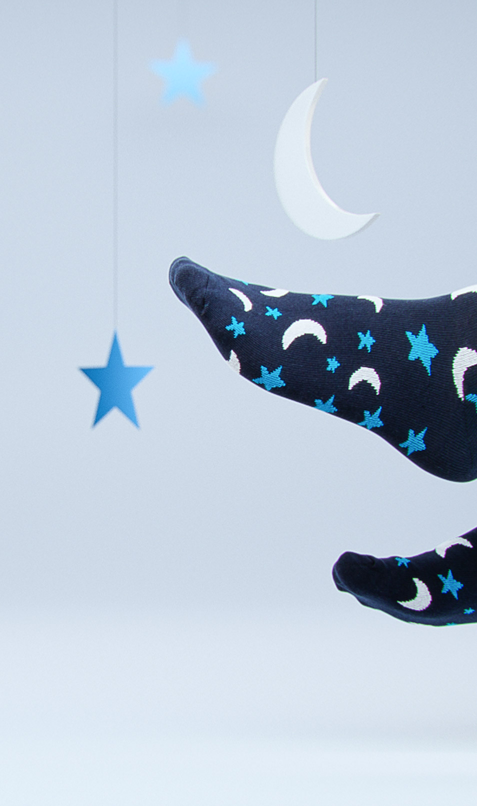 Night-time-socks-Edited-mob–